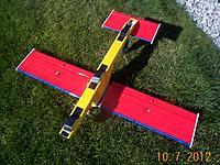 Name: 56 inch FPV airplane (Foamboard) (5).jpg