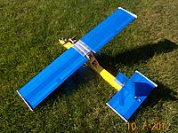 Name: 56 inch FPV airplane (Foamboard) (7).jpg