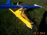 Name: 56 inch FPV airplane (Foamboard) (8).jpg