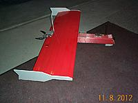 Name: DCP02856.jpg