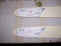 Name: 100_2239.jpg