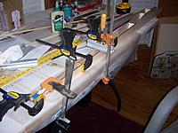 Name: 100_2264.jpg