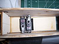Name: 100_2287.jpg