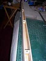 Name: 100_2293.jpg