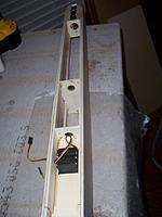 Name: 100_2294.jpg