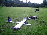 Name: PIC00012s.jpg