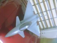 Name: Image(122).jpg