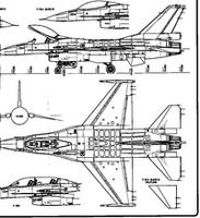 Name: f16verlinden8 jpeg.jpg