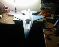 Name: F-16 (19).jpg