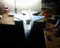 Name: F-16 (19).jpg Views: 174 Size: 51.2 KB Description: