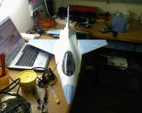 Name: F-16 (24).jpg Views: 166 Size: 77.0 KB Description: