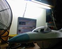 Name: F-16 (25).jpg Views: 136 Size: 64.0 KB Description: