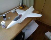 Name: F-16 (28).jpg Views: 172 Size: 57.4 KB Description: