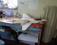 Name: F-16 (29).jpg Views: 153 Size: 61.1 KB Description: