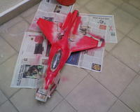 Name: F-16 (30).jpg