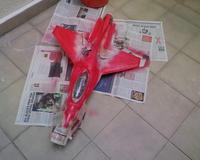 Name: F-16 (30).jpg Views: 149 Size: 79.1 KB Description: