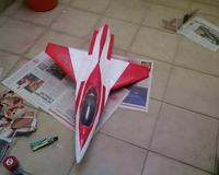 Name: F-16 (31).jpg Views: 153 Size: 74.1 KB Description: