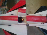 Name: F-16 (33).jpg Views: 146 Size: 59.3 KB Description:
