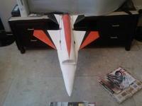 Name: F-16 (35).jpg Views: 155 Size: 46.0 KB Description: