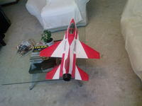 Name: F-16 (38).jpg