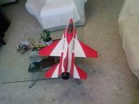 Name: F-16 (38).jpg Views: 165 Size: 57.7 KB Description: