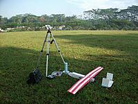 Name: helix antenna (2).JPG