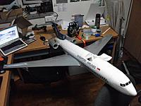 Name: Boeing 727 (59).JPG