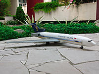 Name: Boeing 727.jpg