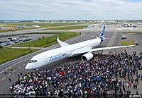 Name: A350 (1).jpg Views: 52 Size: 1,000.8 KB Description: