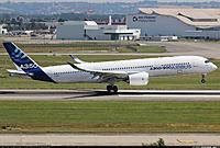 Name: A350 (14).jpg Views: 38 Size: 683.3 KB Description:
