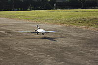 Name: _MG_7348.JPG