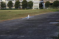 Name: _MG_7563.JPG