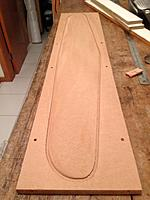 Name: IMG_0618 (Medium).jpg