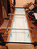 Name: IMG_1529 (Medium).jpg