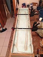 Name: IMG_1787 (Medium).jpg