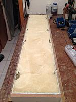 Name: IMG_1662 (Medium).jpg