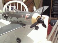 Name: 3 blade.jpg