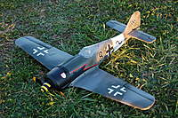 Name: DSC_0754.jpg