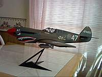 Name: Picture 20.jpg