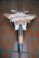 Name: F15 desert 004.jpg