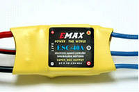 Name: emax40A.jpg