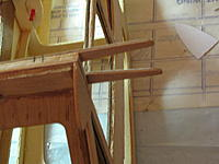 Name: IMG_0208.jpg