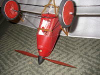 Name: 10_24_08 016.jpg