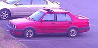 Name: Jetta1.jpg