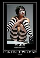 Name: perfect-woman-mime.jpg