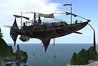 Name: steampunk1.jpg