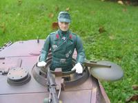 Name: KingKiger 087.jpg