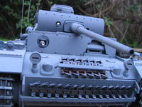 Name: PanzerIII 002.jpg