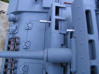 Name: PanzerIII 003.jpg