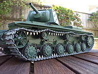 Name: KV-1 036.jpg
